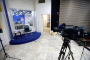 Саудовская Аравия закрыла офис катарского телеканала Al Jazeera