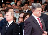 Путин угрожал Порошенко и требовал изменить Соглашение об ассоциации