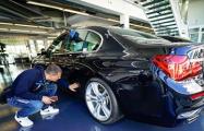 Авто с пробегом: Как не пригнать дорогой автохлам из Германии