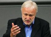 Вернер Шульц: Сотрудничество с белорусскими силовиками подрывает доверие к ЕС