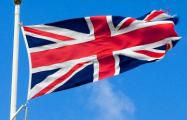Британия поднимет вопрос Беларуси в Совбезе ООН