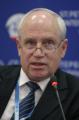 Сергей Лебедев: Кризис с кипрскими банками затрагивает СНГ