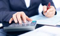 В Беларуси установлен новый размер бронирования средств для выплаты заработной платы