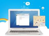 Skype перепутал адресатов сообщений