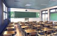 С понедельника — в школу: Минобразования запускает в Беларуси занятия