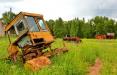 Долги сельского хозяйства Беларуси перешагнули рекордную отметку