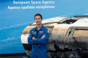 ЕКА оценило результаты испытаний многоразового космического корабля IXV