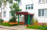 «Пока сидели в кафе, он ставил им песни»: Детали двойного убийства в Бобруйске