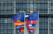 Жители самого южного острова Европы отказались голосовать на выборах в Европарламент