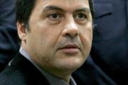 Греческий террорист не вернулся в тюрьму из отпуска