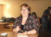 Жительница Климовичского района подала иск против участкового
