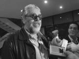 В Гватемале убит известный певец Факундо Кабраль