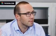 Представитель свободных спортсменов — Баскову: Настоящий праздник будет, когда вас не станет