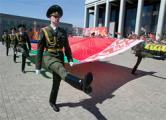 Источник: ЕС расширит санкции против белорусской диктатуры