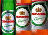 Беларусь избавляется от украинского пива
