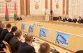 Нюрнберг для Лукашенко: под суд попадут несколько сотен высокопоставленных лиц