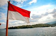 Власти Индонезии освободили 18 тысяч заключенных