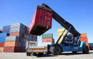 Торговля с Китаем идет в убыток стране