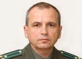 Боечко возглавит погранкомитет «союзного государства»