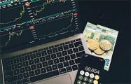 «$200 тысяч инвестиций, шесть тысяч биткоинов в кошельке»: белорус рассказал, как вложился в криптовалюту