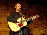 Андрей Мельников: Музыкант не должен быть скотом