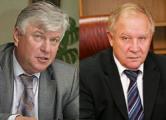 Диктатор пригрозил тюрьмой главам «Белнефтехима» и «Беларуськалия»