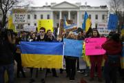 Американцы потребовали причислить Россию к странам-пособницам терроризма