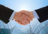 Иран заинтересован в развитии сотрудничества с Беларусью в банковской сфере