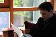 Дуров заявил о попытке взлома своей почты правительственными хакерами