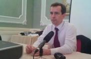 ЕС Украине: Хотите ездить без виз - уважайте геев и лесбиянок