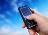 Белорусы в новогоднюю ночь отправили свыше 27,6 млн SMS