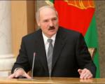 Лукашенко рассказал, где и как искать педагогические и военные кадры