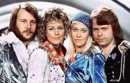 Группа ABBA решила воссоединиться спустя 35 лет