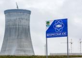 Европарламент хочет знать, не расходуется ли его помощь Беларуси на строительство АЭС