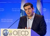 Ципрас предлагает грекам референдум об экономии