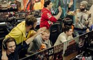 Геймер из Минска: Ушел в киберспорт и счастлив