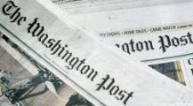 The Washington Post: До отмены санкций против Россиии далеко
