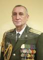 Уволен главный кадровик КГБ