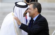 Саркози может стать президентом «ПСЖ»