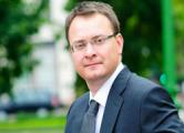 Алесь Михалевич защитил докторскую диссертацию в Варшаве