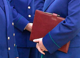 Прокуратура отказывается расследовать кражу паспорта