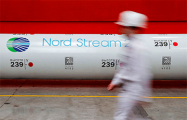 Польский аналитик назвал способ остановить «Северный поток-2»