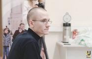 На Николая Дедка завели административное дело за пост в «Фейсбуке»