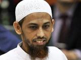 В Индонезии начался суд над подозреваемым в теракте на Бали