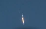 США испытали межконтинентальную ракету Minuteman