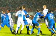 Лига Европы: брестское «Динамо» увезло из Австрии ничью с «Рейндорфом»