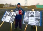 За пикет житель Копыля должен выплатить полмиллиона рублей