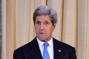 Керри констатировал отсутствие военного решения карабахского конфликта