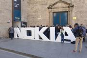 Смартфоны Nokia получат процессор от Xiaomi