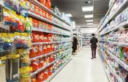 Популярная сеть магазинов «Остров чистоты» на грани закрытия?